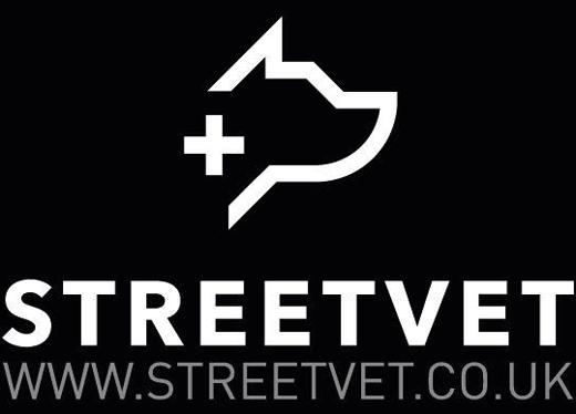 Street Vet